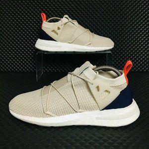 *NEW* Adidas Originals Arkyn Knit Women's Sneaker